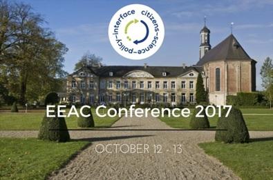 EEAC conferentie 2017